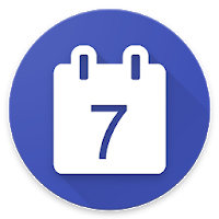 Your Calendar Widget Pro