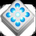 ZDbox (All-In-One toolbox) v3.5.220 مجموعه ابزارهای کاربردی و ضروری