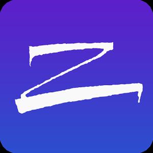 """دانلود ZERO Launcher 2.7.4 لانچر زیبای """"صفر"""""""