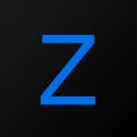 دانلود ZPlayer 4.06 پخش چند رسانه ای با ظاهر ویندوز فون ۷