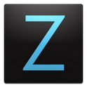 دانلود ZPlayer v3.99.16 پخش چند رسانه ای با ظاهری شبیه ویندوز فون 7