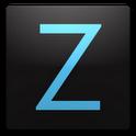 ZPlayer v3.2.01 پخش چند رسانه ای با ظاهری شبیه ویندوز فون 7