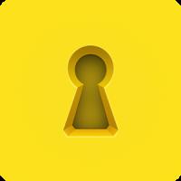 دانلود ZUI Locker-Elegant Lock Screen 2.2.0 لاک اسکرین زیبا برای اندروید