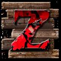 دانلود Zalive – Zombie survival v1.0.2 فرار از زامبی ها