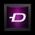 Zedge v3.2.2 AdFree بهترین و کاملترین منبع برای دریافت والپیپر ، رینگون و..