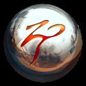 دانلود Zen Pinball HD v1.11.3 بازی زیبای پینبال