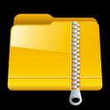 Zip Viewer v1.10 نرم افزاری ساده برای مشاهده فایل های ZIP