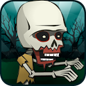 دانلود Zombie Blood v1.0 بازی کشتن زامبی ها