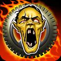 دانلود Zombie Derby v1.0.0 بازی زامبی دربی