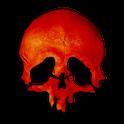 بازی ماشین جنگی با زامبی ها Zombie Driver THD v1.0