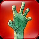 دانلود Zombie HQ v1.8.0 بازی مبارزه با زامبی ها