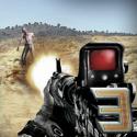 دانلود Zombie Hell 3 FPS Game v0.4 بازی جهنم زامبی ۳