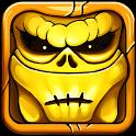 دانلود Zombie Run HD v1.9 بازی هیجان انگیز