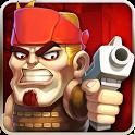 دانلود Zombie Terminator v1.0.3 بازی جذاب کشتن زامبی ها