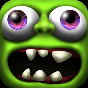 دانلود Zombie Tsunami 1.7.4 بازی سونامی زامبی ها