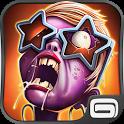 دانلود Zombiewood – Zombies in L.A! v1.0.6کشتن زامبی ها