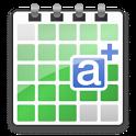دانلود aCalendar+ Android Calendar 0.14.6 بهترین تقویم اندروید