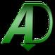 aDownloader v1.0.7 دانلود منیجر قدرتمند و رایگان