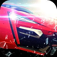 دانلود Adrenaline Racing: Hypercars 1.1.7 بازی مسابقات آدرنالین، ابرماشین ها