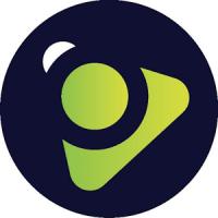 دانلود Aio 0.5.36.3 تلویزیون اینترنتی ایرانی با قابلیت پخش فیلم و سریال در اندروید
