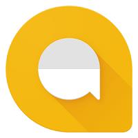 دانلود Google Allo 8.0.035 نرم افزار ارتباطی گوگل الو اندروید