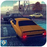 دانلود Amazing Taxi Sim 1976 0.4 بازی شبیه ساز تاکسیرانی