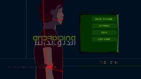 دانلود Another World 1.2.2 بازی ماجراجویی جهانی دیگر اندروید 2