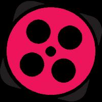 دانلود Aparat 4.2.2 نرم افزار اشتراک ویدئو آپارات برای اندروید