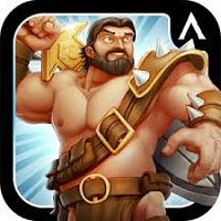 دانلود Arcane Legends 1.5.5.1 بازی قهرمانان سری