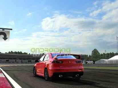 دانلود Assoluto Racing 1.13.0 بازی مسابقات آسولوتو اندروید + دیتا 2