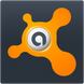 avast! Mobile Security v1.0.2129 آنتی ویروس قدرتمند