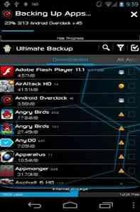 Ultimate Backup Pro v2.0.1 1