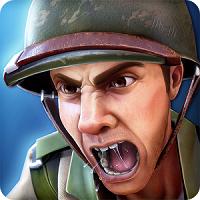 دانلود Battle Islands Commanders 1.3.4 بازی انلاین جزایر نبرد، فرماندهان اندروید