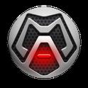 AppMonster Pro v2.5.1 Build 251002 مدیریت نرم افزارهای نصب شده