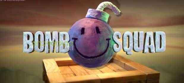 دانلود BombSquad 1.4.111 بازی جذاب تیم بمب اندروید 1