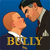 دانلود Bully: Anniversary Edition 1.0.0.14 بازی قلدر + دیتا
