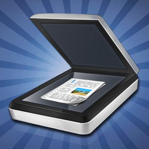اسکنر پیشرفته CamScanner -Phone PDF Creator patched v2.7.1