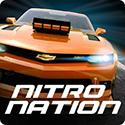 دانلود Nitro Nation Online 3.5.3.1 بازی مسابقه ماشین