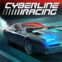 دانلود Cyberline Racing 1.0.9807 بازی مسابقات سایبرلاین