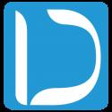 DaruNama