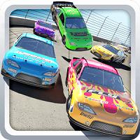 دانلود Daytona Rush 1.9.5 بازی Daytona Rush اندروید