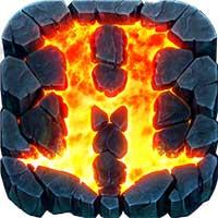 دانلود Deck Heroes Legacy 10.6.0 بازی میراث قهرمانان عرشه اندروید