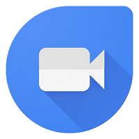 دانلود Google Duo 8.0.148953239 نرم افزار گوگل دو اندروید
