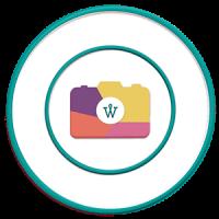 دانلود eZy Watermark Photo Pro 2.0.2.2 قرار دادن برچسب بر روی تصاویر اندروید