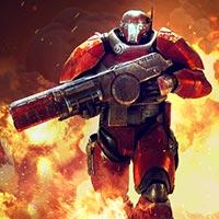 دانلود Epic War TD 2 1.04 بازی جنگ حماسی ۲ اندروید + دیتا
