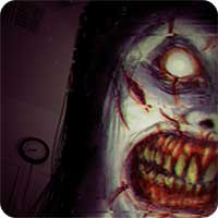 The Fear Creepy Scream House