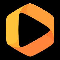 دانلود filimo 2.8.0 تماشای بی وقفه فیلم ها با نرم افزار فیلیمو در اندروید
