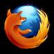 مرورگر معروف وب Firefox v9.0