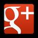 Google+ v3.2.1.38148430 کار با شبکه اجتماعی گوگل پلاس