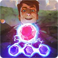 دانلود Gemcrafter Puzzle Journey 1.4.0 بازی مهارت جواهر
